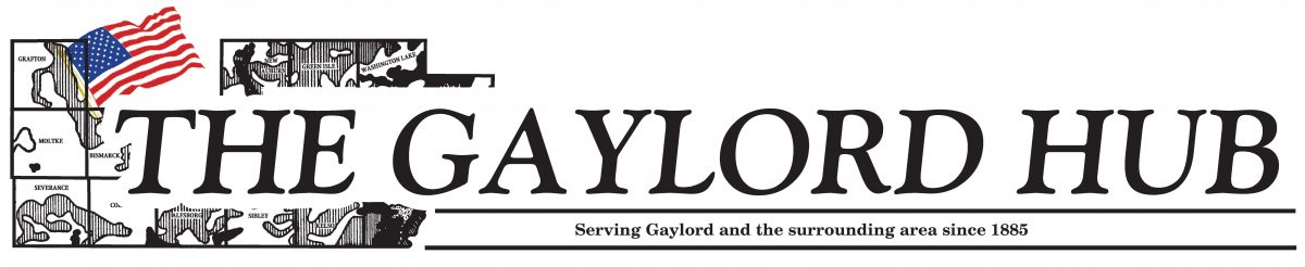 The Gaylord Hub