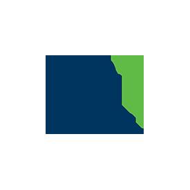 DOT-Acronym-Logo-CMYK