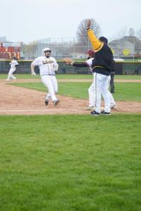 Baseball pic (1)