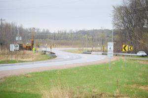 County Road 6 flood mitigation pic (1)